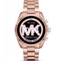 MKT5086 - zegarek damski - duże 6