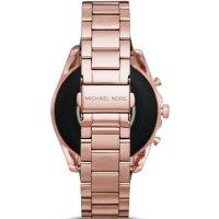 MKT5086 - zegarek damski - duże 5