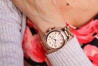 MK5263 - zegarek damski - duże 6