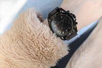 Michael Kors MK5550 Bradshaw BRADSHAW zegarek damski fashion/modowy mineralne