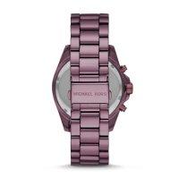 zegarek Michael Kors MK6721 kwarcowy damski Bradshaw BRADSHAW