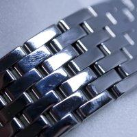 MK3190-POWYSTAWOWY - zegarek damski - duże 6