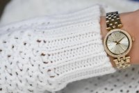 Zegarek damski Michael Kors darci MK3295 - duże 8