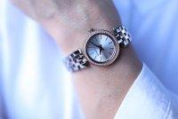 Zegarek damski Michael Kors darci MK3298 - duże 6