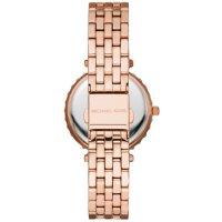 Zegarek damski Michael Kors darci MK4514 - duże 5