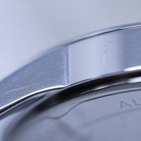 Michael Kors MK3489-POWYSTAWOWY zegarek damski Hartman