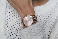MK3595 - zegarek damski - duże 7