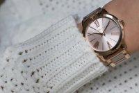 MK3595 - zegarek damski - duże 8