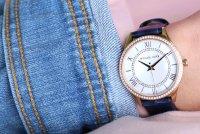 MK2757 - zegarek damski - duże 8