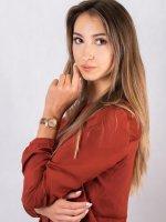 Zegarek damski Michael Kors Mini Blair MK5613 - duże 4