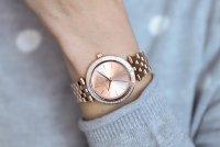 Michael Kors MK3366 MINI DARCI zegarek fashion/modowy Mini Darci