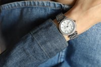 Michael Kors MK5615 MINI PARKER zegarek fashion/modowy Parker