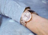 MK6470 - zegarek damski - duże 6