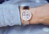 MK6470 - zegarek damski - duże 7