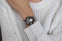 Michael Kors MK3638 damski zegarek Portia bransoleta