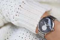 Michael Kors MK3638 PORTIA zegarek klasyczny Portia