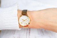 MK3840 - zegarek damski - duże 5