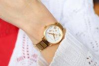 MK3840 - zegarek damski - duże 6