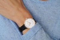 Zegarek damski Michael Kors  pyper MK2835 - duże 4