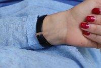 Zegarek damski Michael Kors  pyper MK2835 - duże 5