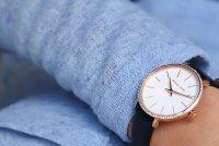 zegarek Michael Kors MK2835 kwarcowy damski Pyper PYPER MINI