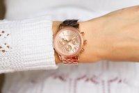 Michael Kors MK6077 zegarek damski Ritz