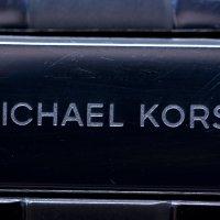 Michael Kors MK3178-POWYSTAWOWY zegarek damski Runway