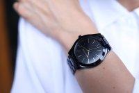 Michael Kors MK3221 SLIM RUNWAY zegarek fashion/modowy Runway