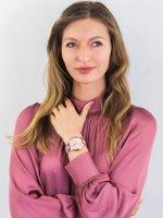 Zegarek damski Michael Kors Runway MK4467 - duże 4