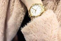 MK6689 - zegarek damski - duże 9