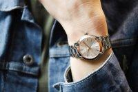 Michael Kors MK3514 MINI SLIM RUNWAY zegarek fashion/modowy Slim Runway