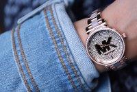 MK4336 - zegarek damski - duże 8