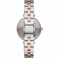 MK4452 - zegarek damski - duże 8