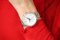 MK6575 - zegarek damski - duże 8