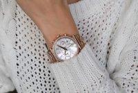 Michael Kors MK6576 zegarek damski Sofie