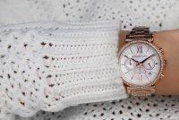 Michael Kors MK6576 SOFIE zegarek fashion/modowy Sofie