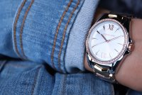 MK6686 - zegarek damski - duże 11