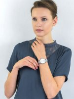 Michael Kors MK6687 zegarek damski Whitney