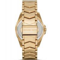 MK6693 - zegarek damski - duże 5