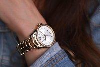 MK6693 - zegarek damski - duże 6