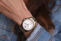 MK6693 - zegarek damski - duże 7