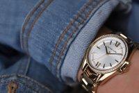 MK6693 - zegarek damski - duże 8