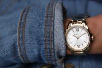 MK6693 - zegarek damski - duże 9