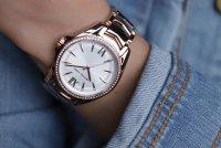 Zegarek Michael Kors WHITNEY - damski  - duże 12