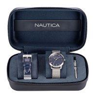 NAPCGP907 - zegarek damski - duże 4