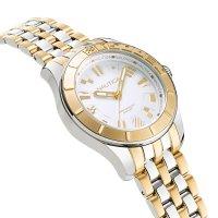 NAPPBS032 - zegarek damski - duże 4