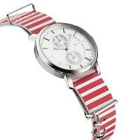 NAPCMS901 - zegarek damski - duże 4
