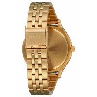 A1249-513 - zegarek damski - duże 5