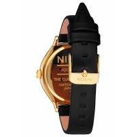 A1250-510 - zegarek damski - duże 5