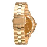 A099-508 - zegarek damski - duże 5